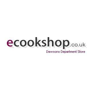 ecookshop /イークックショップの最新アイテムを個人輸入