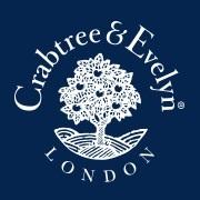 Crabtree&Evelyn / クラブツリー&イヴリンの最新アイテムを個人輸入
