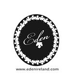 EdenIreland / エデンアイルランドの最新アイテムを個人輸入