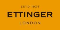 ETTINGER / エッティンガーの最新アイテムを個人輸入