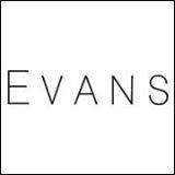 evans / エバンスの最新アイテムを個人輸入