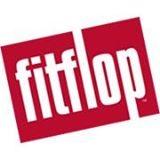 フィットフロップ / FitFlopの最新アイテムを個人輸入