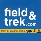 FieldAndTrek / フィールドアンドトレックの最新アイテムを個人輸入