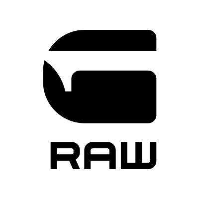 G-STAR RAW  / ジースターローの最新アイテムを個人輸入