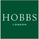 HOBBS / ホブスの最新アイテムを個人輸入