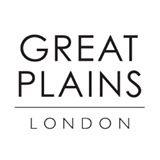 GREAT PLAINS / グレートプレインズの最新アイテムを個人輸入