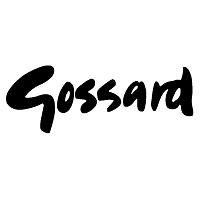 Gossard / ゴサードの最新アイテムを個人輸入