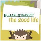 Holland & Barrett / ホーランド&バレットの最新アイテムを個人輸入