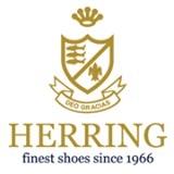Herring Shoes / ヘリング・シューズの最新アイテムを個人輸入