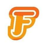 Freebornフリーボーンの最新アイテムを個人輸入