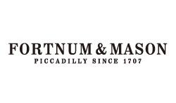 Fortnum&Mason / フォートナム アンド メイソンの最新アイテムを個人輸入