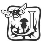 Johnstons cashmere / ジョンストンズカシミアの最新アイテムを個人輸入