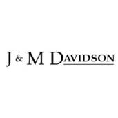 J&M Davidson / ジェイアンドエムデヴィッドソン の最新アイテムを個人輸入