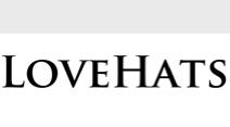 Lovehats / ラブハッツの最新アイテムを個人輸入