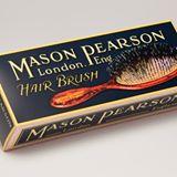 MASON PEARSON / メイソンピアソンの最新アイテムを個人輸入