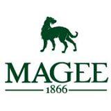 MAGEE / マギーの最新アイテムを個人輸入