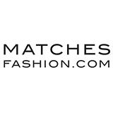 Matches / マッチスの最新アイテムを個人輸入