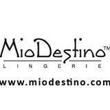 Mio Destino / ミオディスティーノの最新アイテムを個人輸入