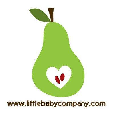 little baby company / リトルベイビーカンパニーの最新アイテムを個人輸入