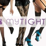 Mytights / マイタイツの最新アイテムを個人輸入