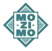 Mozimo / モジーモの最新アイテムを個人輸入