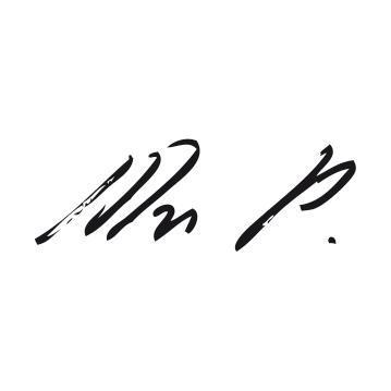 MrPorter / ミスターポーターの最新アイテムを個人輸入