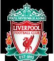 LIVERPOOL FC / リバプールFCの最新アイテムを個人輸入