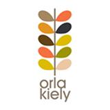 Orla Kiely / オーラカイリーの最新アイテムを個人輸入