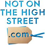 NOT ON THE HIGH STREET / ノットオンザハイストリートの最新アイテムを個人輸入