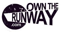 オウンザランウェイ / owntherunwayの最新アイテムを個人輸入
