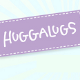 HUGGALUGS  / ハガラグスの最新アイテムを個人輸入・海外通販