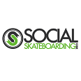 Social Skateboarding | ソーシャル スケートボーディング の最新アイテムを個人輸入・海外通販