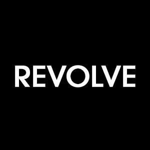 Revolve Clothing / リボルブクロージングの最新アイテムを個人輸入・海外通販